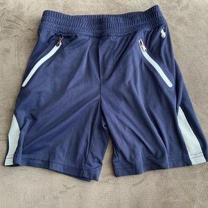 Ralph Lauren Performance shorts